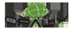 opawy_logo