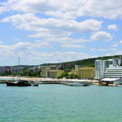 bułgaria - oferta bts eurotramping