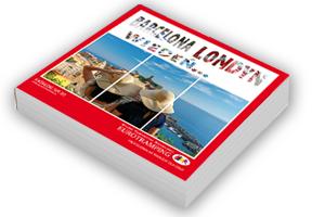 katalog biura eurotramping